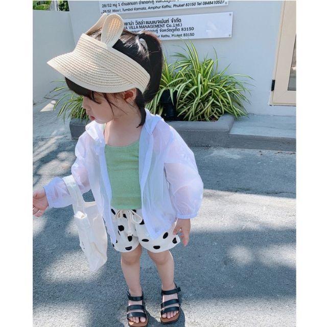 小孩童草帽遮陽帽藤帽