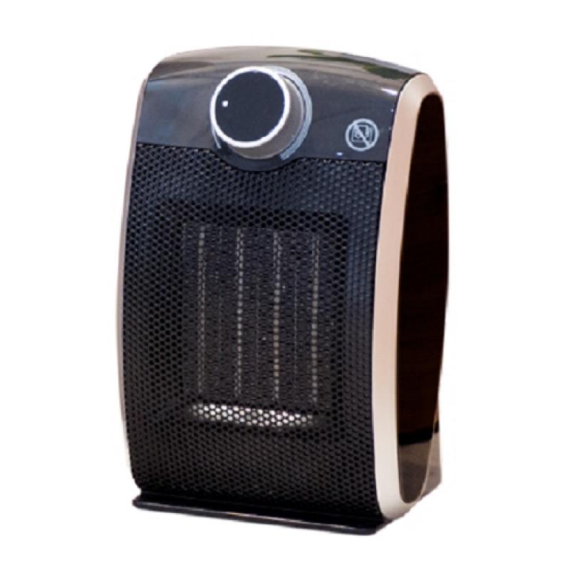 LHT-63 Romeo L. 羅蜜歐PTC陶瓷電暖器a908
