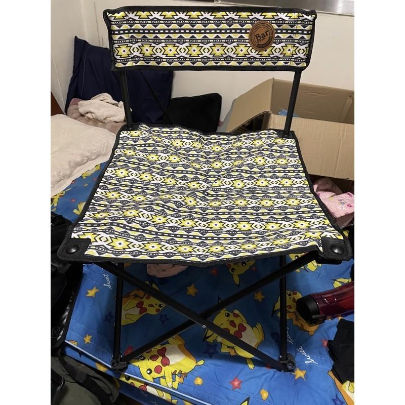 bar折疊椅、露營椅