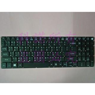 科諾-附發票 筆電鍵盤 適用宏碁E5-573G EX2511 F5-572G E5-773G F5-571G#KB006 高雄市