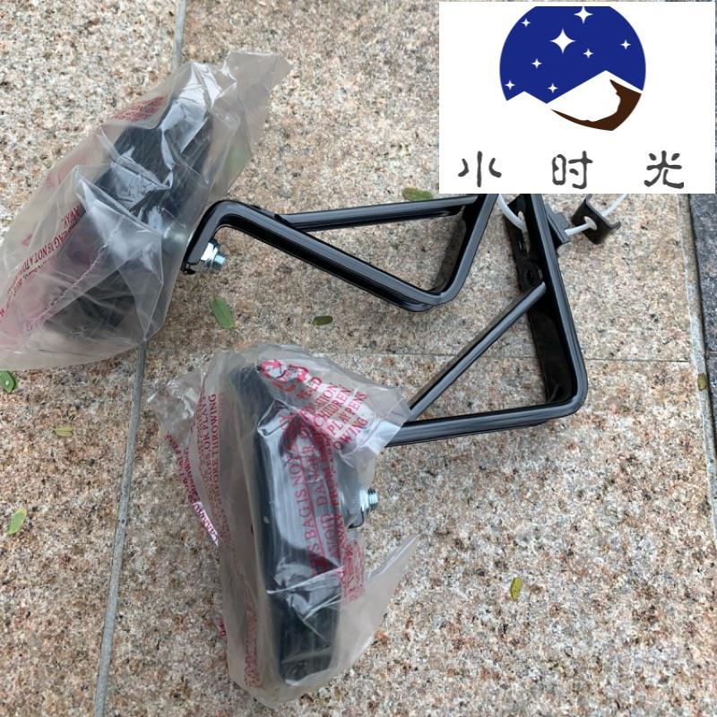 【台灣* 熱賣*現貨】捷安特 16吋童車/兒童腳踏車 輔助輪 靜音橡膠輪