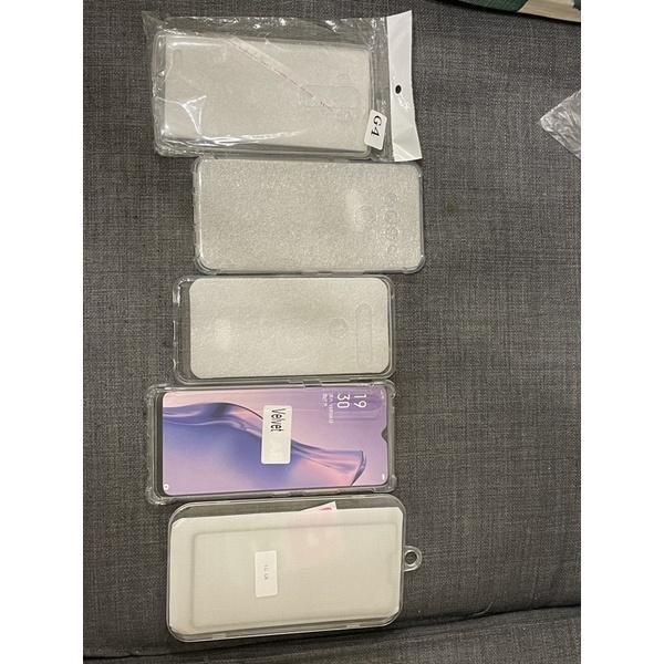 LG手機套G4&G8&V50&Velvet