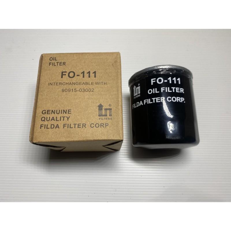 機油心子PC120-8,PC78US-5-6, 90915-03002 FO-111