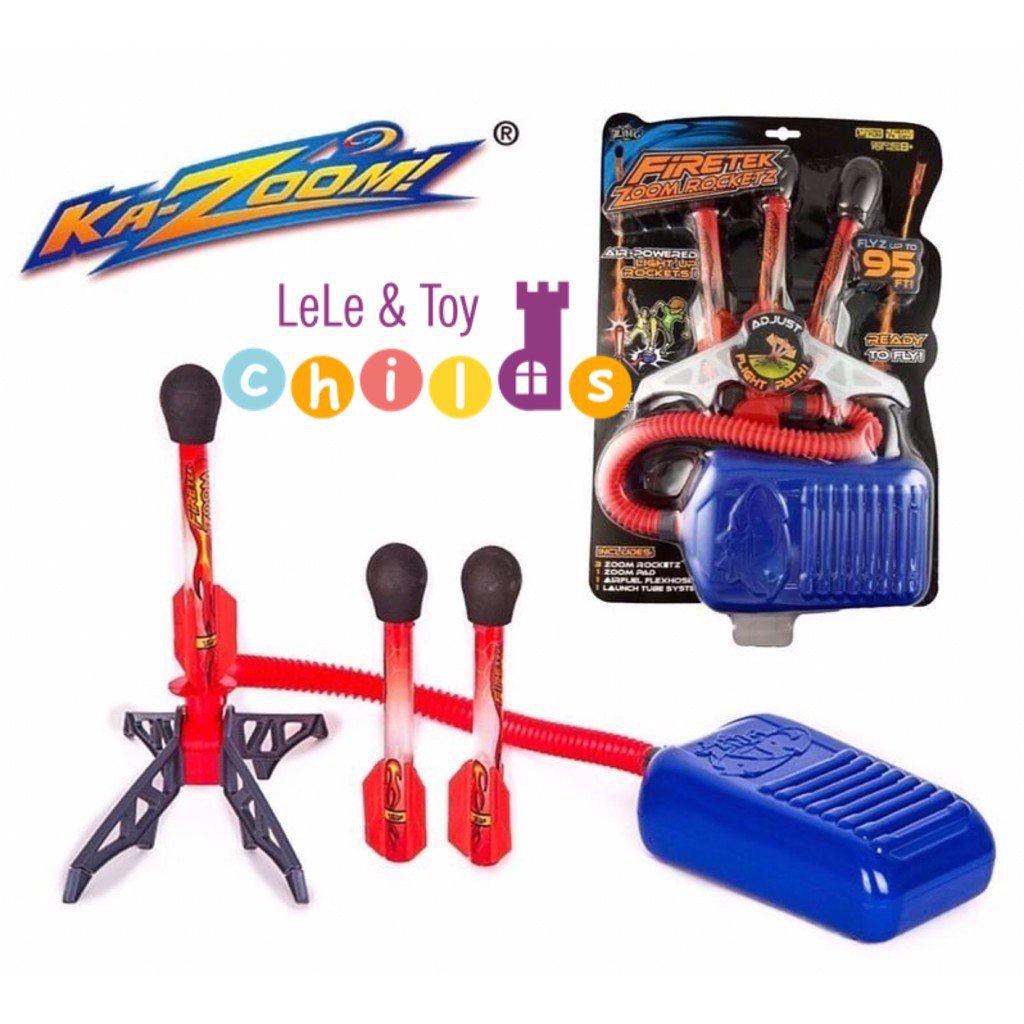 發光沖天火箭 玩具發射火箭 腳踩火箭 兒童玩具 腳踏火箭 火箭玩具氣壓式火箭