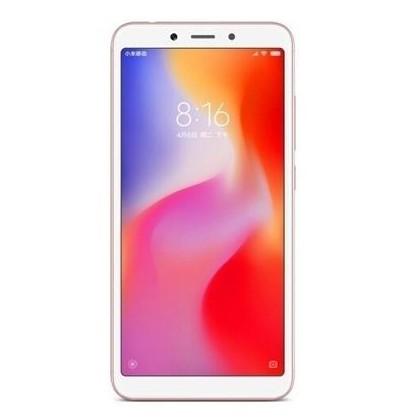 超值福利二手Xiaomi/小米7紅米note7智能全面水滴屏八核note7pro學生手機
