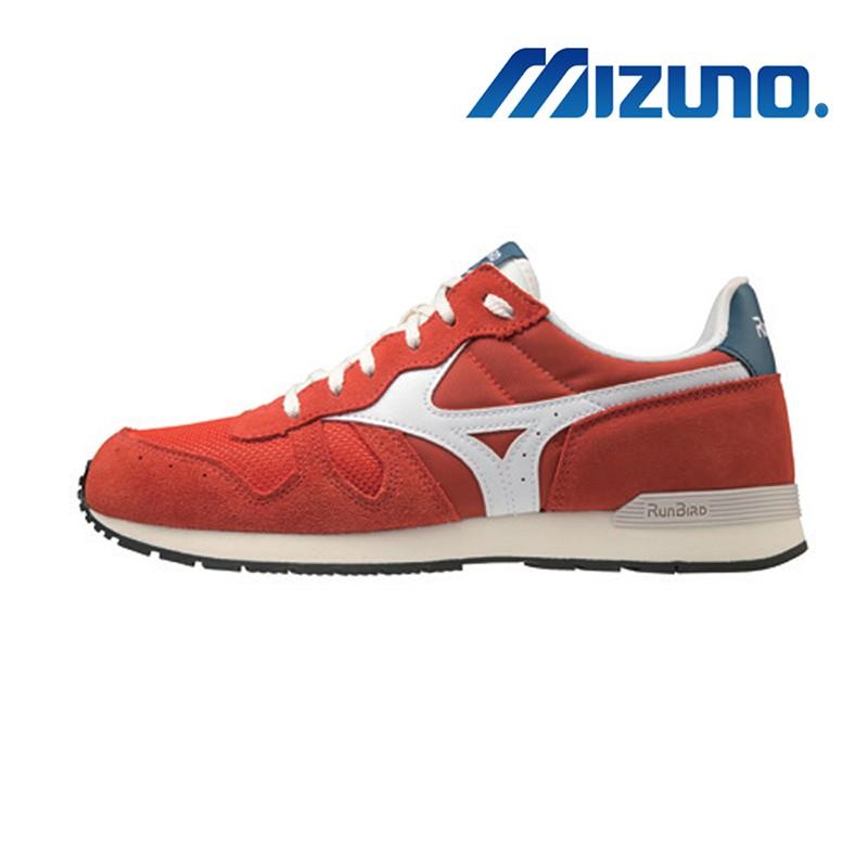 MIZUNO 美津濃 ML 87 D1GA190561 1906女休閒鞋