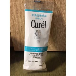 Curel屏護力保濕鎖水精華6g 臺南市