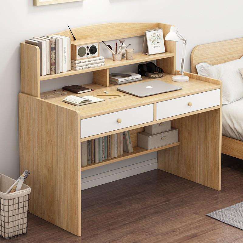 北歐書桌桌子桌子師傅製做桌兒童書桌長50/60/70/80/100公分簡約寫字桌50cm寬小型學習桌6vs7hxon23