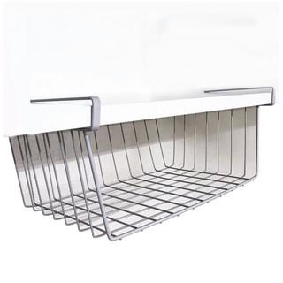 開放式櫃內/ 置物掛架-櫥櫃收納 廚房收納 置物架 彰化縣