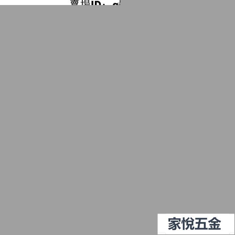 【899免運】手動式水壓機 試壓泵 堅固鐵箱 PPR管道 試壓泵 160/250/400KG 壓力泵 試壓機 水壓泵 S