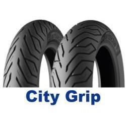 【油品味】米其林 MICHELIN City Grip 120/70-12 12吋輪胎
