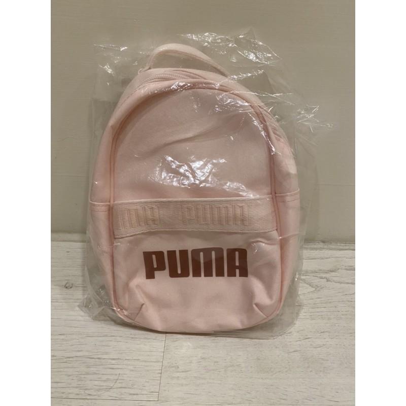 puma小後背包(現貨)