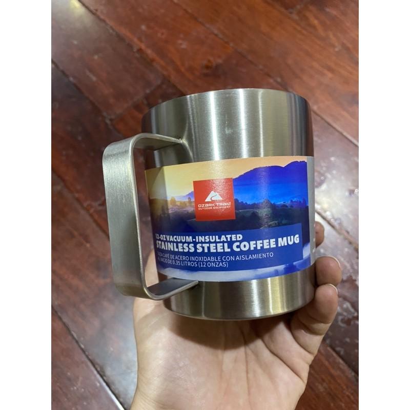 現貨 外銷美國 不鏽鋼戶外咖啡保溫保冰杯