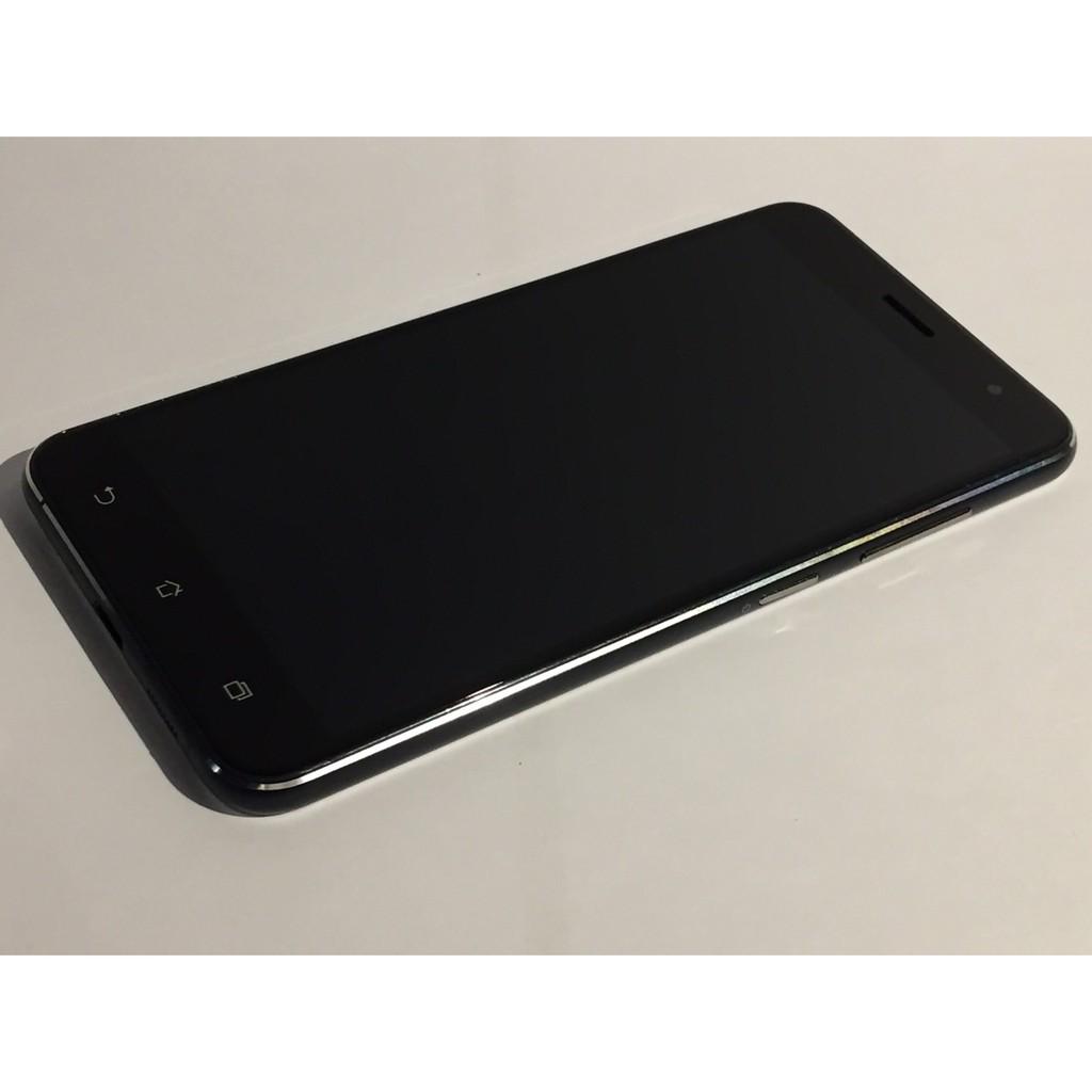 947修手機台北信義總店 ASUS ZenFone3 ZE552KL Z012DA  面板破裂螢幕不顯示觸控失靈現場螢幕