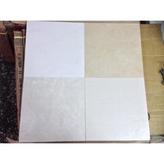 國產品牌30*30修邊止滑地磚 浴室 廚房 陽台適用 一級品 新北市