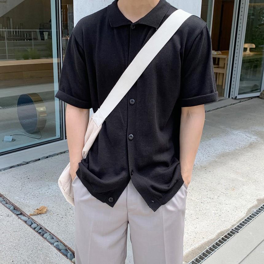 【FADE.MEET】針織衫 0120