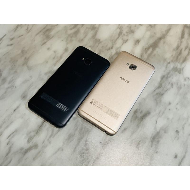 🌟8/25更新!降價嘍!🌟 二手機 台灣版 ASUS ZenFone4 Selfie Pro (ZD552KL 64G)