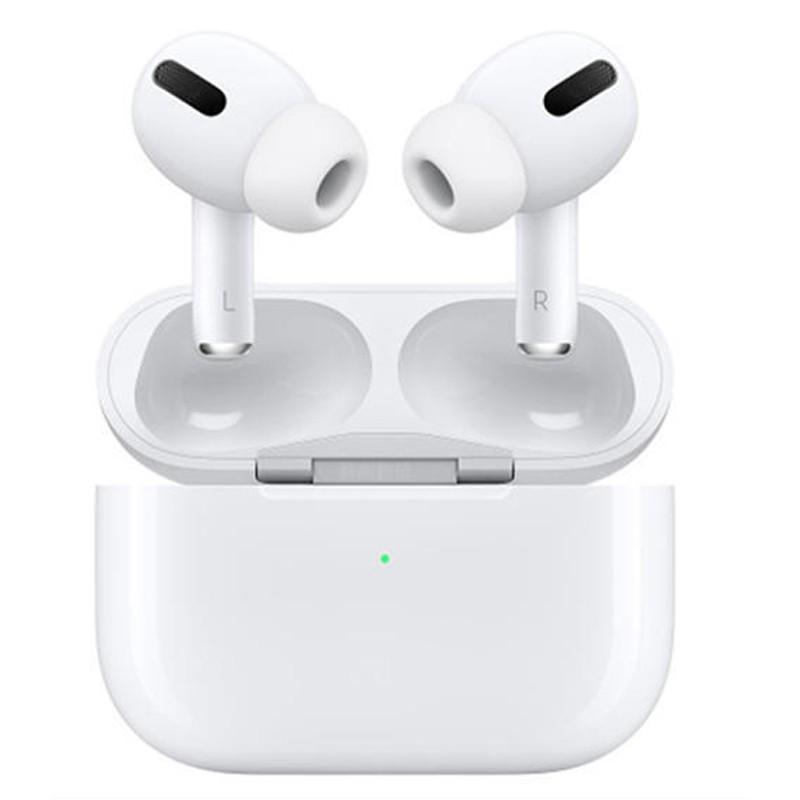 Apple AirPods Pro 3代 蘋果 搭配有線/無線充電盒 MWP22TA/A 現貨不用等【就是要玩】