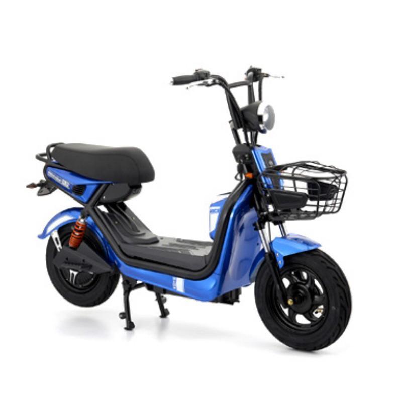 網路熱銷商品~電動自行車 自家充電 免駕照牌照月租 電動機車
