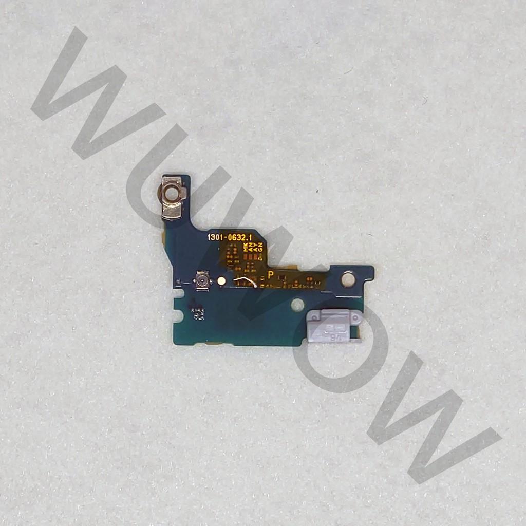 [WUWOW 二手販售] 拆機品 信號板 可用於 SONY Xperia XZs G8231 G8232
