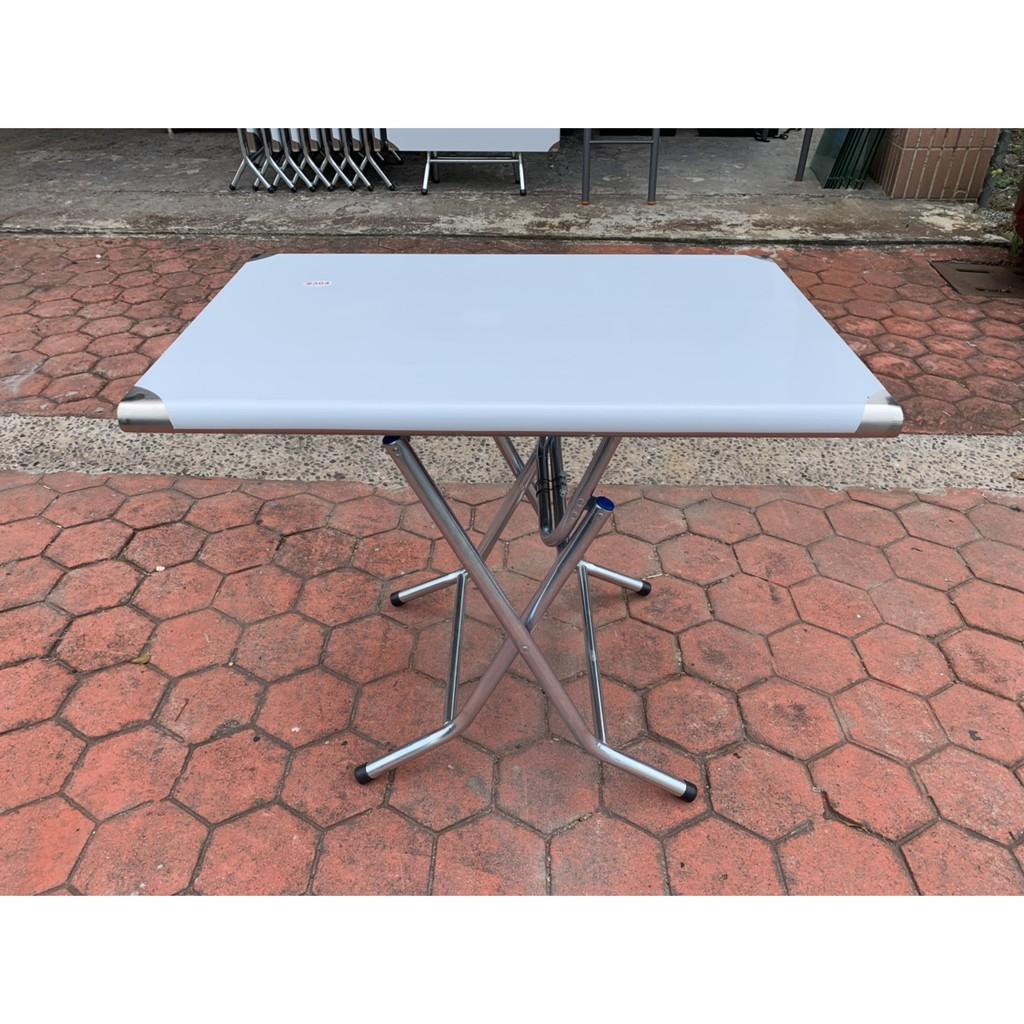 香榭二手家具*全新品304正白鐵 2x3尺折合桌-不銹鋼桌-不鏽鋼-折疊桌-小吃桌-餐桌-火鍋桌-戶外桌-飯桌-工作桌