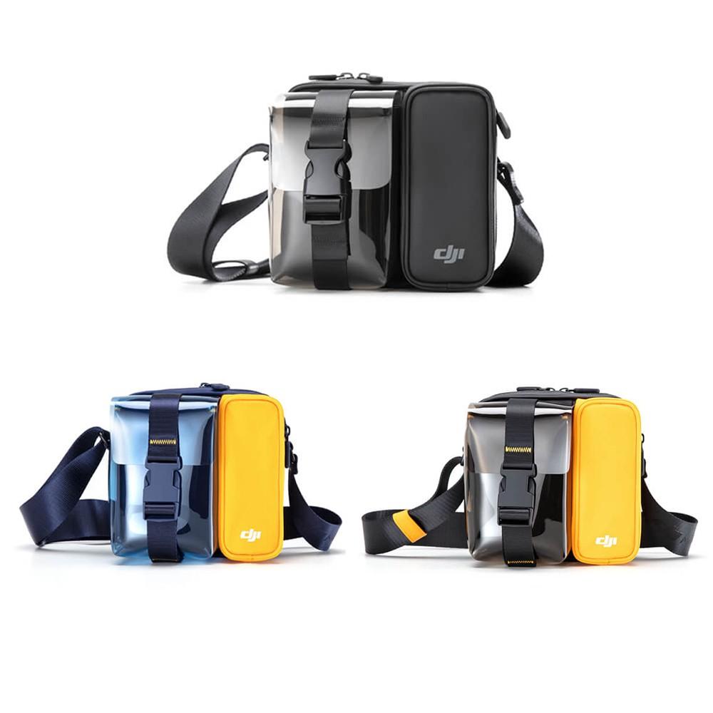 DJI 大疆 Mavic Mini 迷你小背囊 共三色 配件 相機包 斜背包 相機專家 [公司貨]