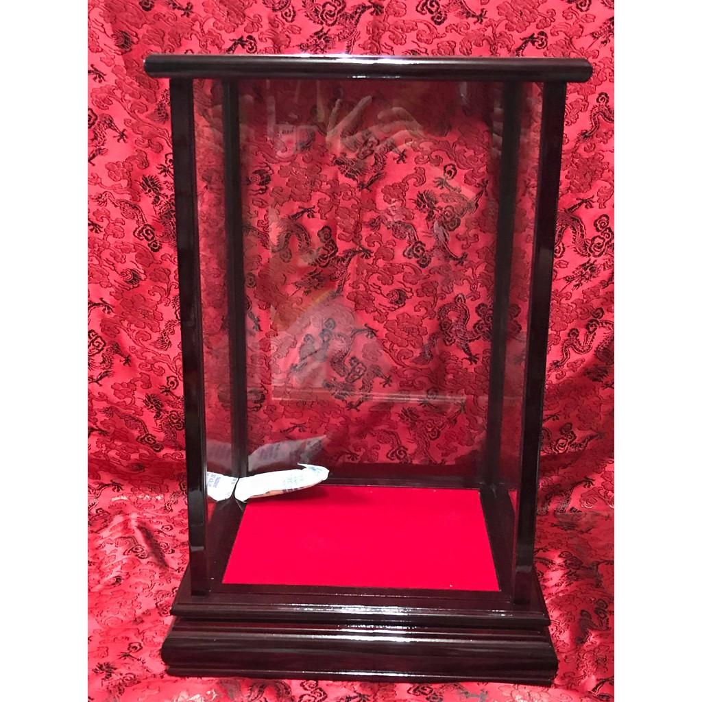神明框 神像框 玻璃框 1尺6用 54*33*30公分