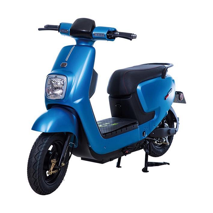 【板橋倍特能電動車】美家園JY-158S HAMA 免費贈電池終身保固 電動自行車 電動機車 搭52V17AH有量鋰電池