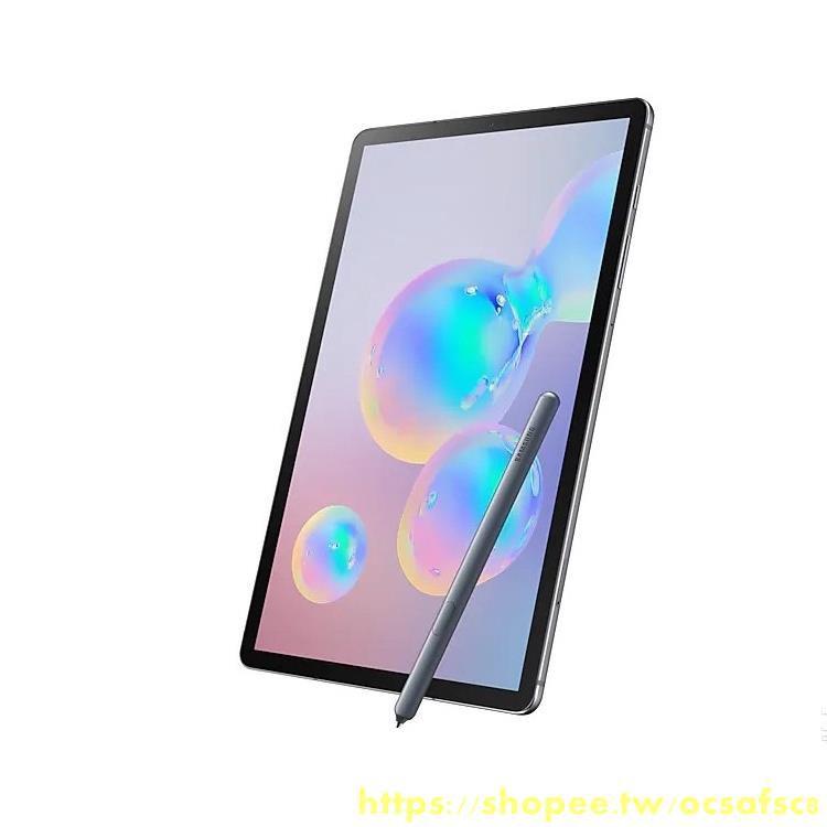 Samsung三星 Galaxy Tab S6 SM-T860平板電腦 10.5寸S4手寫 S5e  【現貨 熱賣】