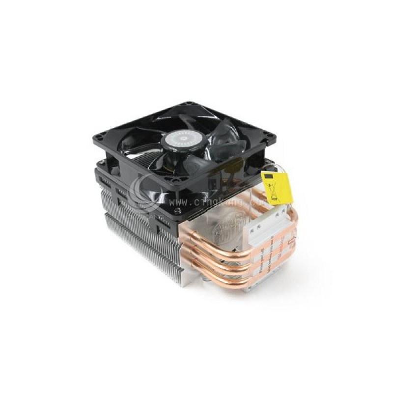 京港電子⚡Cooler Master 酷碼 Hyper TX3 EVO 熱導管散熱器