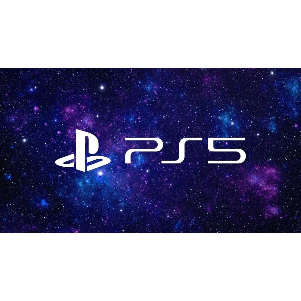 PS5耳機,PlayStation®5 PULSE 3D™ 無線耳機組 CFI-ZWH1G,ps5光碟版,ps5數位版