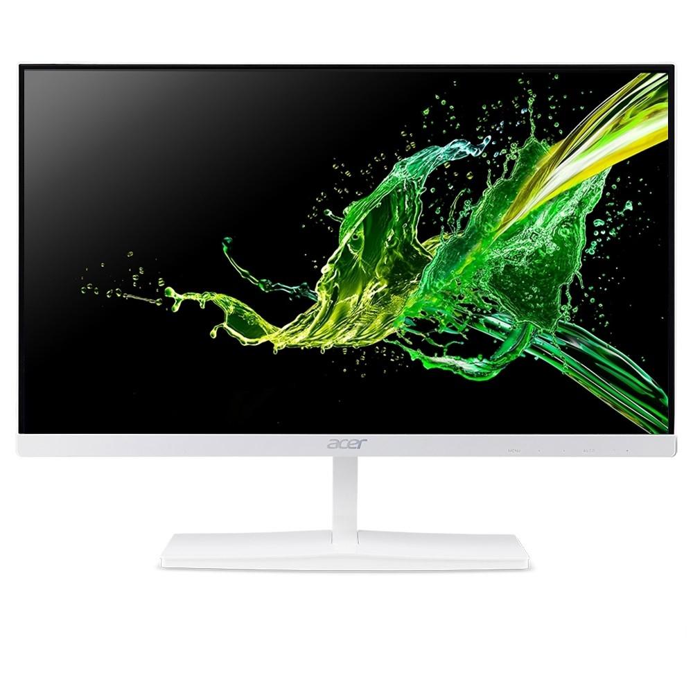 【預購優惠/宅配免運】Acer ED245Q A 24型 IPS 薄邊框廣視角電腦螢幕 下標前請先與賣家確認貨量