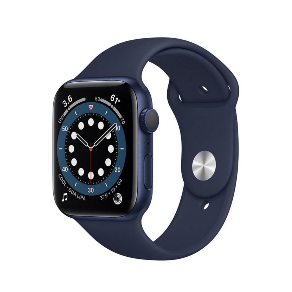 高雄 可自取 Apple Watch S6 SE 運動錶帶 GPS 行動網路 台灣公司貨