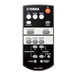 YAMAHA ATS-1050 遙控器 預購
