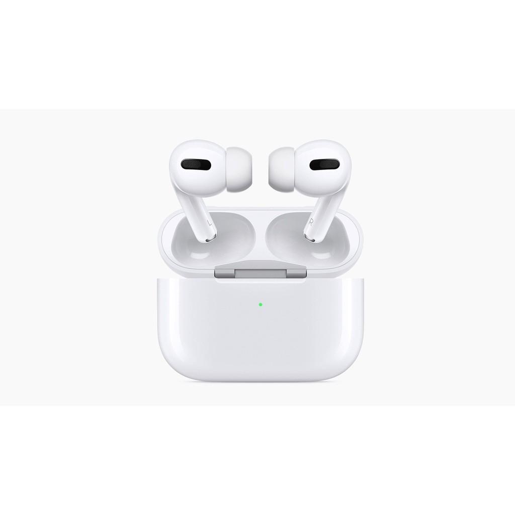 Apple AirPods Pro 藍芽耳機 #Airpods #第三代 #保證原廠 #原廠保固