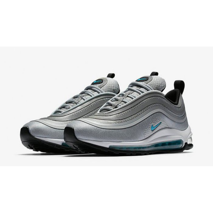 Nike Air Max 97 Ultra 17 Wolf </p>                     </div>   <!--bof Product URL --> <!--eof Product URL --> <!--bof Quantity Discounts table --> <!--eof Quantity Discounts table --> </div>                        </dd> <dt class=