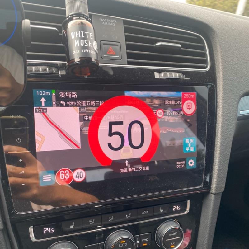 Carplay轉android/carplay轉安卓/ai box 4+32g/iOS/安卓無線鏡像/繁體中文