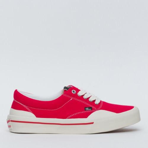 ODD CIRKUS SEESAW CVO PRO RED 滑板鞋 【BAMBOOtique】