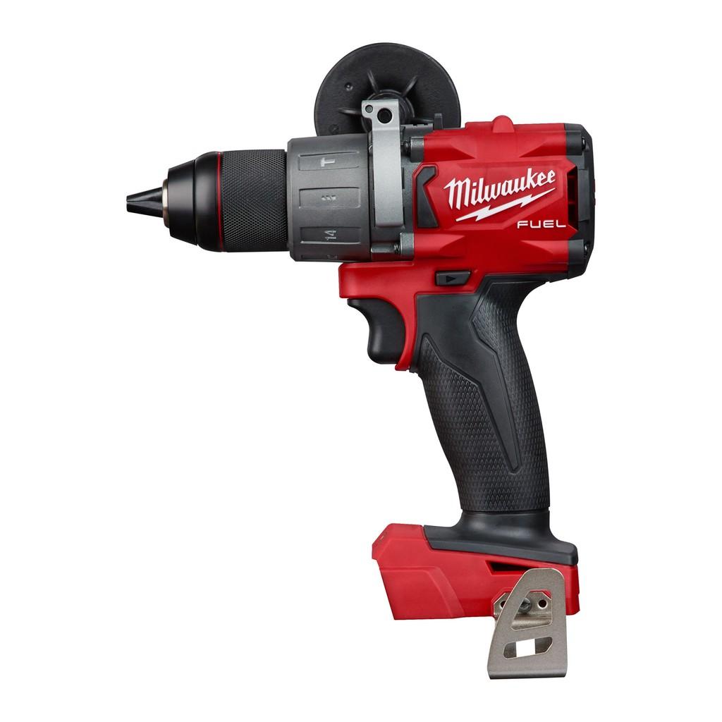 milwaukee 2804 Hammer Drill/Driver / M18 FPD2-0 震動電鑽(可調)