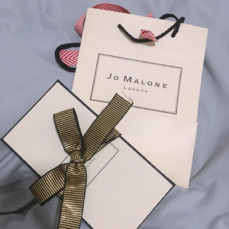 Jo Malone 香水 -英國梨與小蒼蘭 30ml)英國專櫃購入 附完整包裝 保證正品 可付發票 購買證明