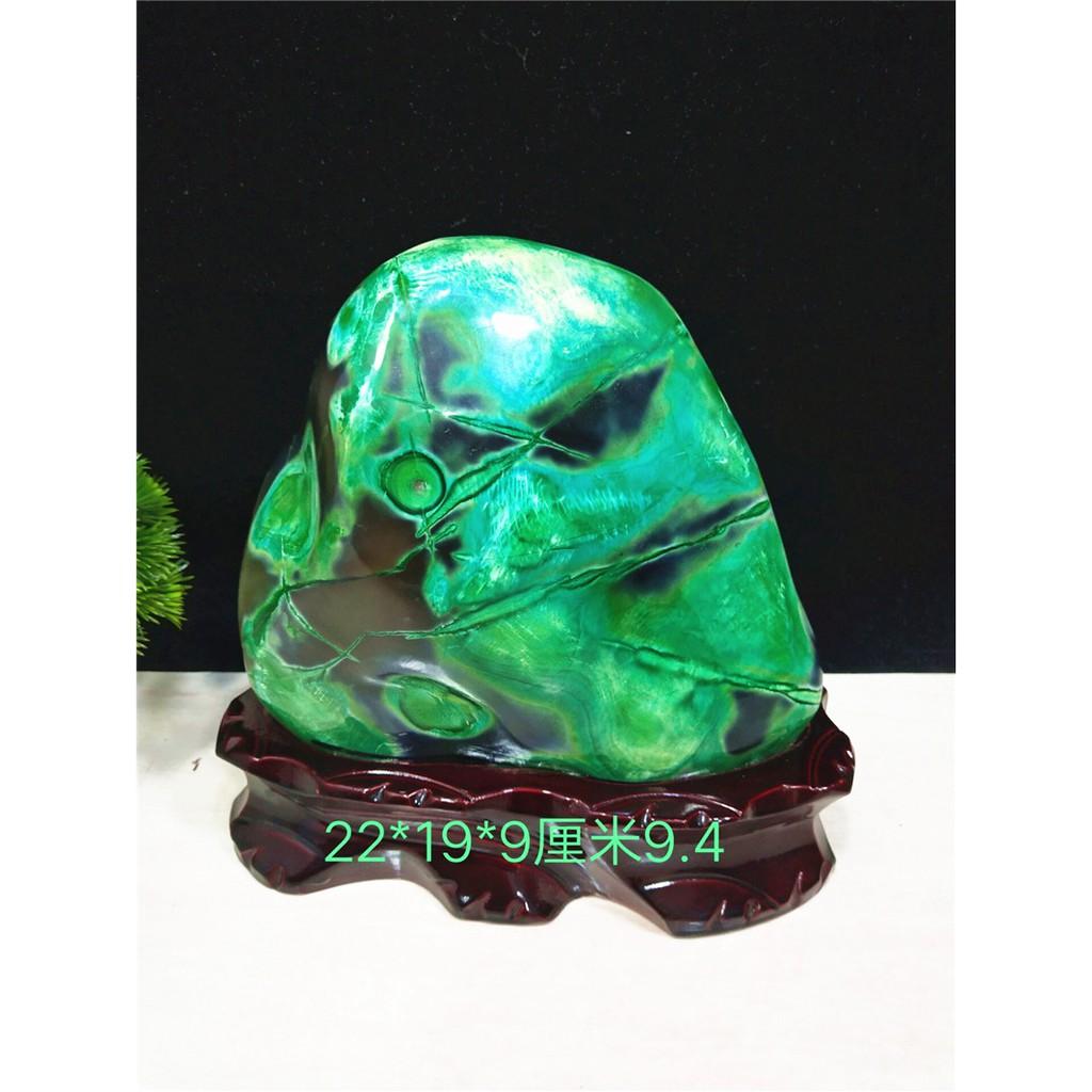 【奇石】特價包郵馬達加斯加黃紅玉髓瑪瑙原石觀賞石礦物晶體居家奇石擺件熱銷