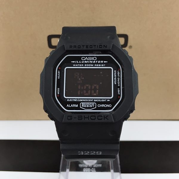 方塊原點GW-5000-1JF M5610BC M5610BA GW-5000HR-1JF
