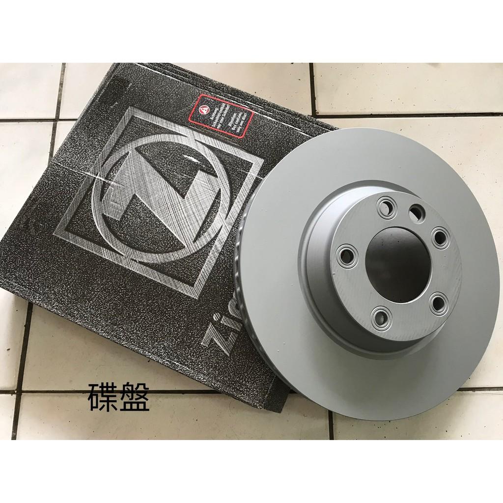 碟盤 煞車盤 BENZ W124 W202 W210 W203 W211 W220 W204 W212 W221