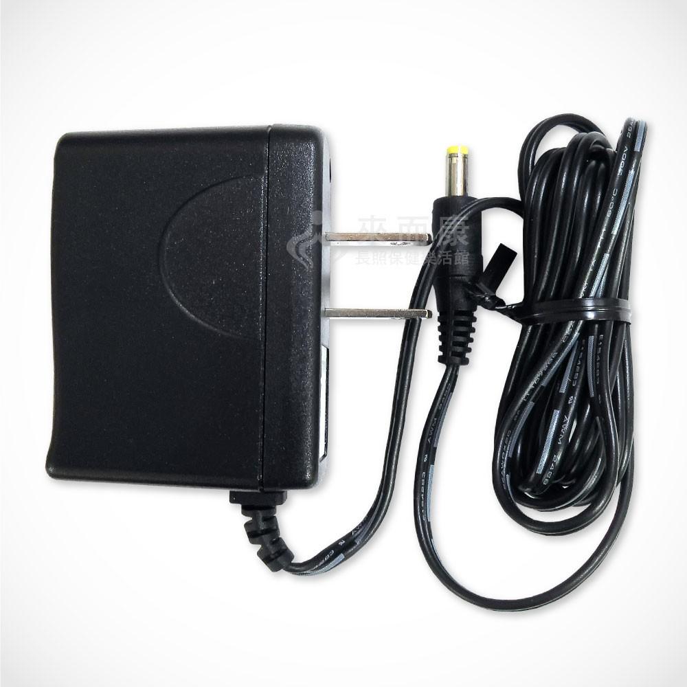 來而康 泰爾茂 TERUMO 血壓計專用變壓器 輕薄款