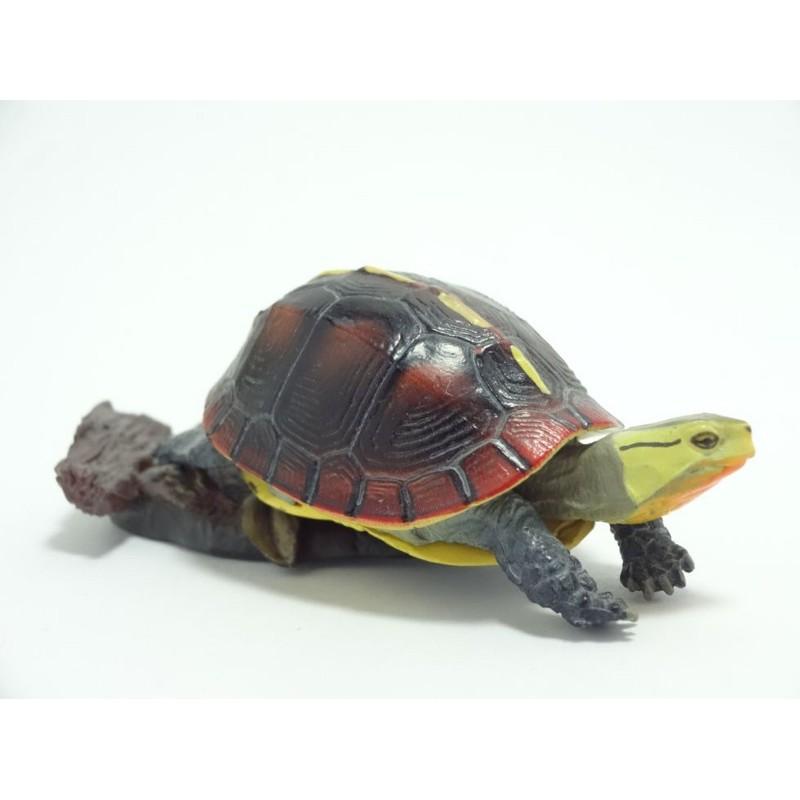 物 日本 天然 記念 動物が「天然記念物」や「特別天然記念物」に指定されると・・・