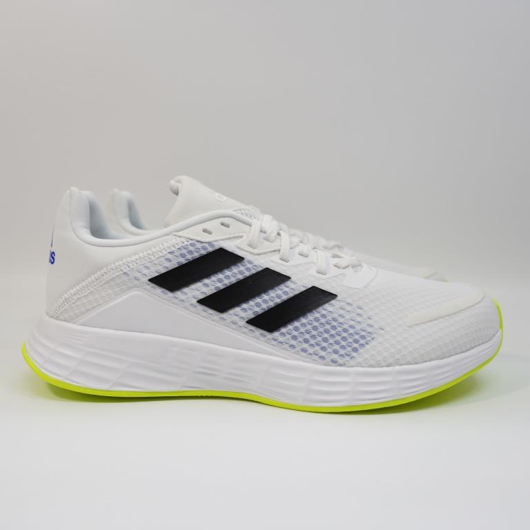 ADIDAS DURAMO SL 男生款 慢跑鞋 FY6683 愛迪達 運動鞋 健走鞋
