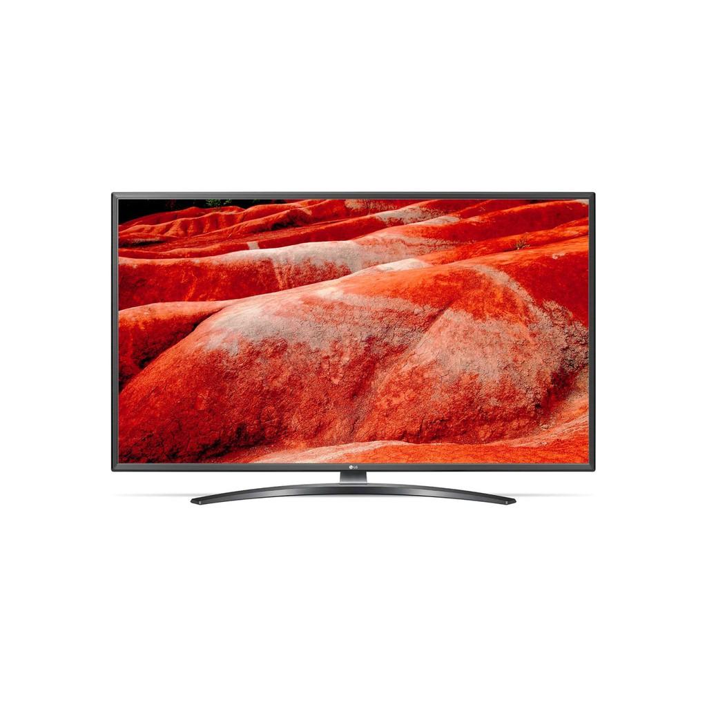 六期零利率 下單再折2000 LG 樂金 液晶電視 75  UHD 智慧聯網 75UM7600PWA 75UM7600
