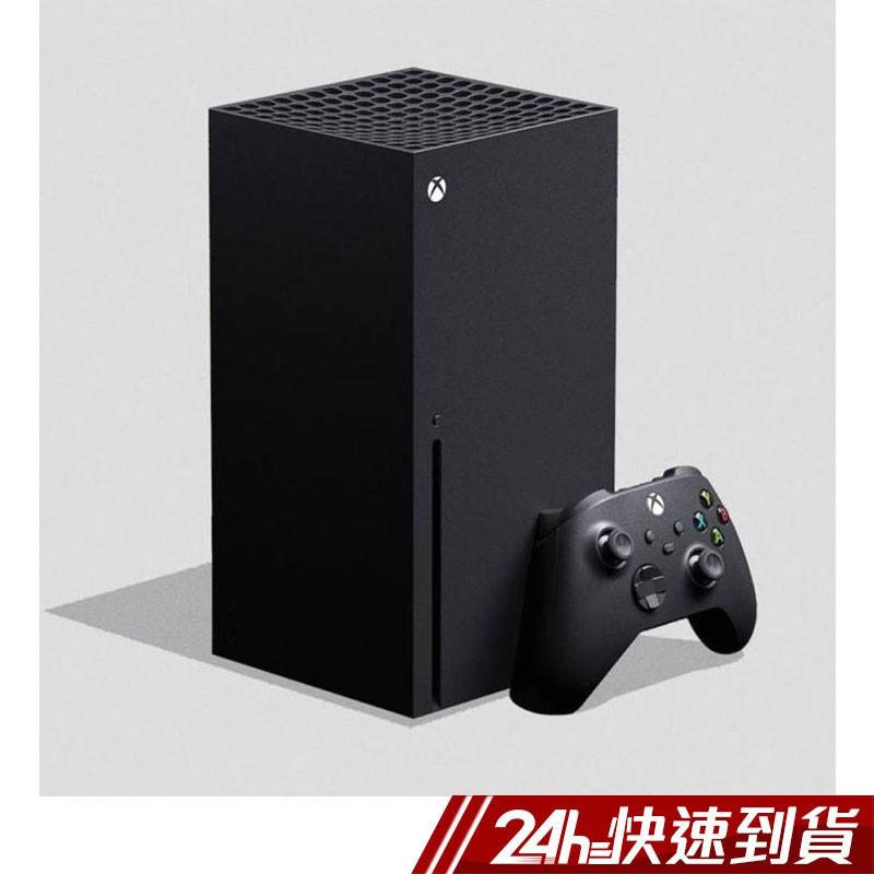 Xbox Series X 主機 1TB 9/22開始預購 蝦皮24h