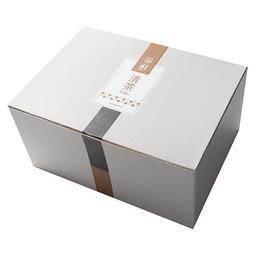 爭鮮清茶 500包/箱