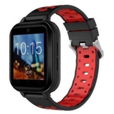 支援繁體中文 Q1 pro全網通4G 智慧手錶WIFI插卡藍牙防水3G4G 另有E07 W8 小米手環可更換錶帶4388